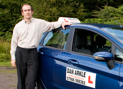 driving school sheffield, driving lessons