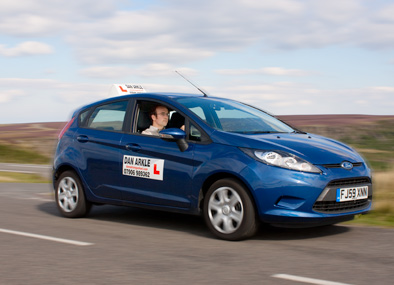 driving school sheffield, driving lessons sheffield, driving instructor sheffield, driving test sheffield, intensive driving courses sheffield, advanced driving schools sheffield
